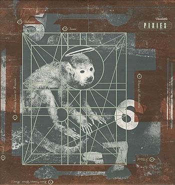 Pixies-Doolittle-1