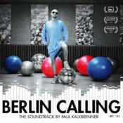 BerlinCaling