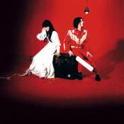 Elephant-The-White-Stripes-Album-Cover