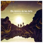 Els_Amics_De_Les_Arts-Especies_Per_Catalogar-María-Gilbert