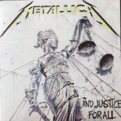 Metallica-...-And-Justice-For-All
