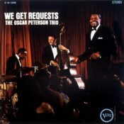 We-Get-Requests-by-The-Oscar-Peterson-Trio-BMAT-Kirsten