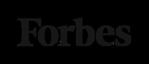 Forbes_Logo-BlackOnTrns@png