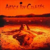 dirt_alice in chains